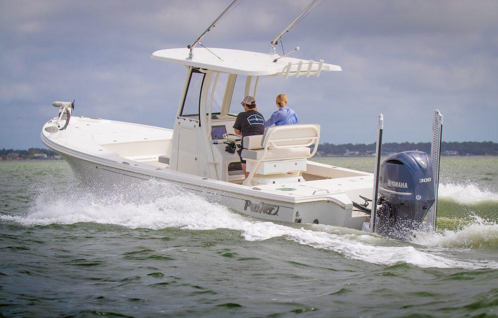 Parker-Boats-26HB-1-1000x640